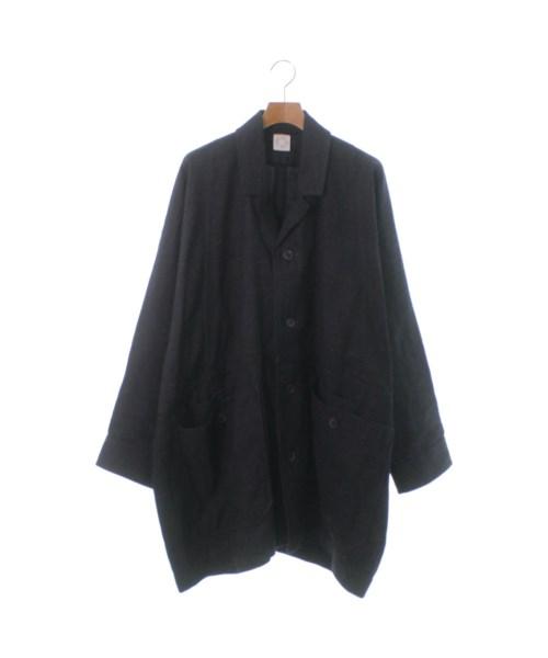 メンズファッション, コート・ジャケット JAN JAN VAN ESSCHE