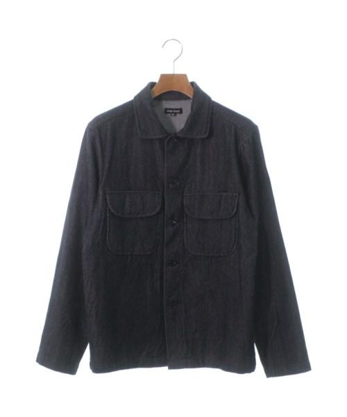 メンズファッション, コート・ジャケット evan kinori