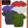 FULL COUNT/フルカウント 5222 FLAT SEAM HEAVY WEIGHT TEE Tシャツ フラットシーマ 半袖 定番