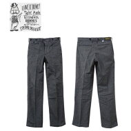 OR-1030L Workers Trousers ワーカーズトラウザーズ