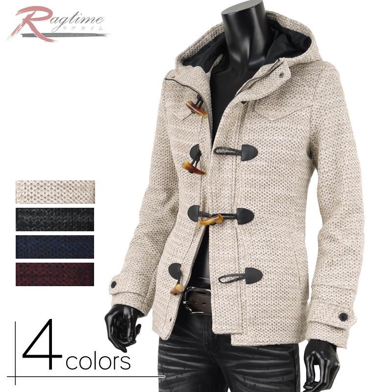 メンズファッション, コート・ジャケット  V270907-02