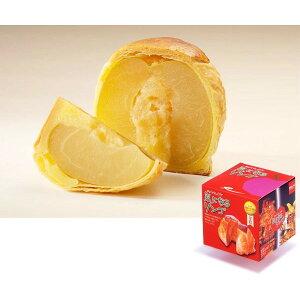 【送料無料】気になるリンゴ・お買い得セット