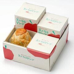 青森県のりんごお菓子ラグノオ【楽天市場】