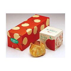 気になるリンゴ(3個)