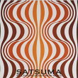 Onion1976MIRA-SPECTRUM/ファブリック