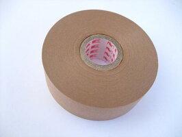ミューズ水貼りテープ(クラフト)*25mmX45m