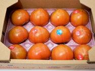 【高糖度トマト】立久恵トマトココロちゃん