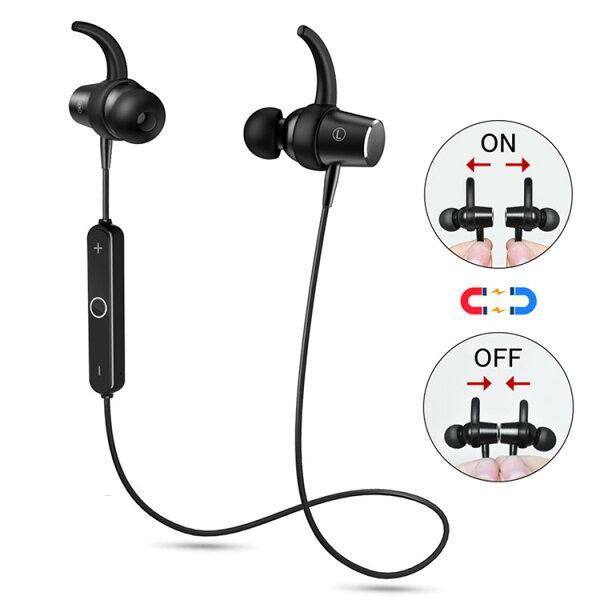 時間 2399→1580 Bluetoothイヤホンワイヤレスイヤホンブルートゥースイヤホン両耳カナル型高音質ハンズフリー通話