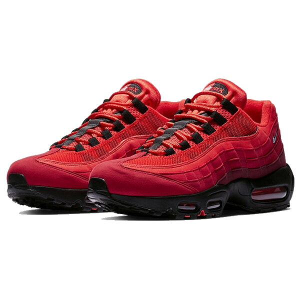 NIKEAIRMAX95OGナイキエアマックス95OGHABANERORED/WHITE-UNIVRED-GYMRED-TEAM