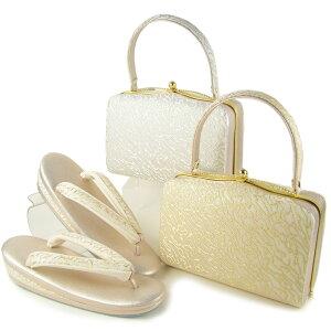Conjunto de bolsa de sandalias Robe Decollete YSML LL 3L 5 Tallas Ropa formal Tomesode Tomesode negro Ceremonia de graduación de la boda Ceremonia de graduación Admisión formal