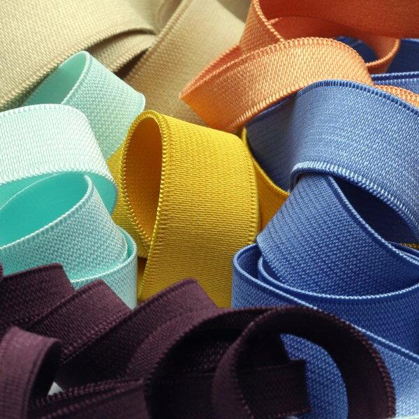 裁縫材料, リボン SIC 12x12mm 1 SHINDO