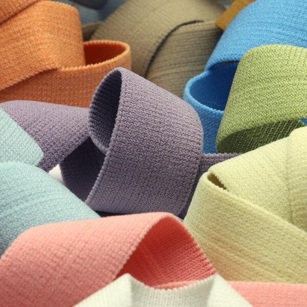 裁縫材料, 手芸用テープ SIC 12x12mm 1 SHINDO