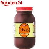 ユウキ食品 業務用コチジャン(1kg)
