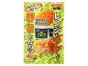 メーカー希望小売価格168円のところ約29%OFF昭和産業 レンジでチンして豚こまとんカツ 50g【...
