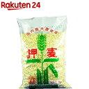 日本製麦 押麦(1kg)
