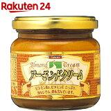三育 アーモンドクリーム(150g)【イチオシ】【三育フーズ】