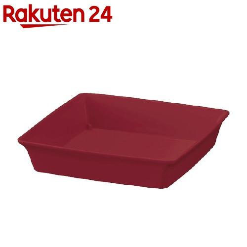 植木鉢・プランター, 鉢皿  10(1)