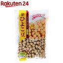 豆家印 ひよこ豆(200g)
