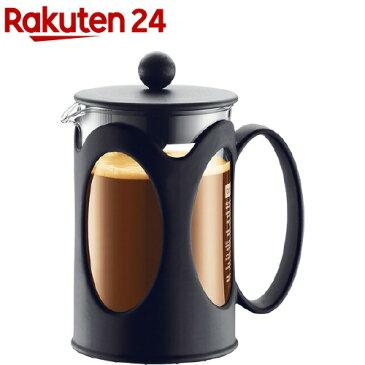 ボダム フレンチプレスコーヒーメーカー ケニヤ 1L 10685-01(1コ入)