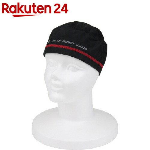 下着用アクセサリー, 汗取りパッド SK11 CAP-BLKRED(1)SK11