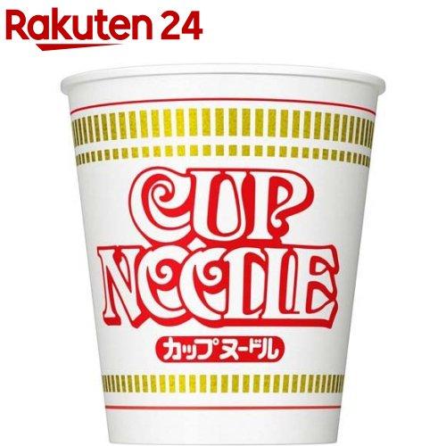 麺類, ラーメン  (78g20)