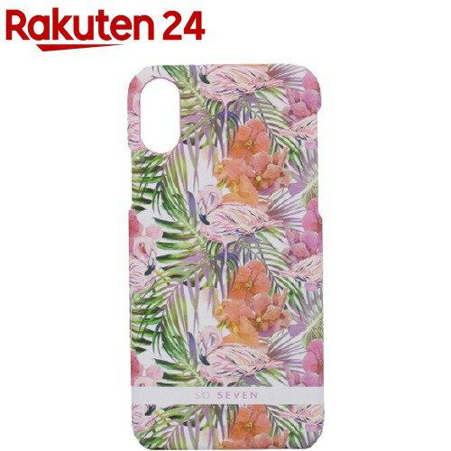 スマートフォン・携帯電話用アクセサリー, ケース・カバー  iPhone X SS11710i8(1)