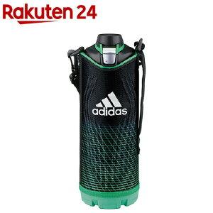 タイガー ステンレスボトル サハラクール 1.2L グリーン MME-D12X G(1コ入)【タイガー(TIGER)】[水筒]