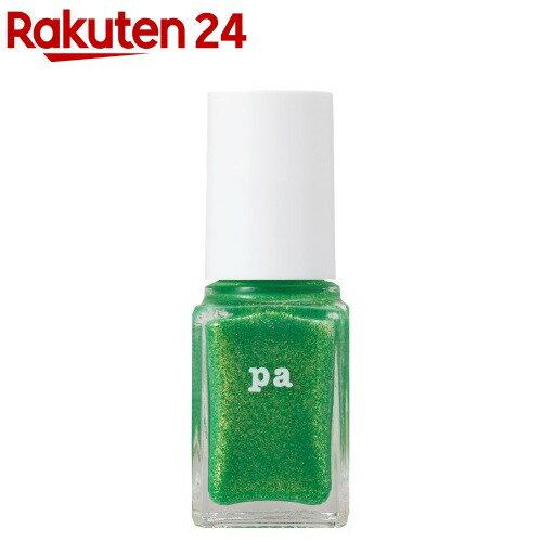 ネイル, マニキュア pa AA244(6ml)pa()