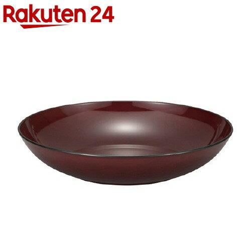 食器, 皿・プレート  L 245cm(1)