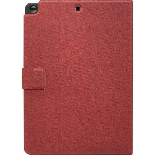 Nakabayashi(ナカバヤシ)『iPad10.2inch2019用回転式カバー(TBC-IP1909)』
