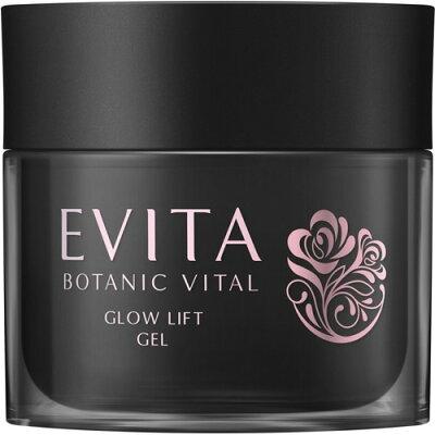 EVITA(エビータ)|ボタニバイタル 艶リフト ジェル エレガントローズの香りの口コミ