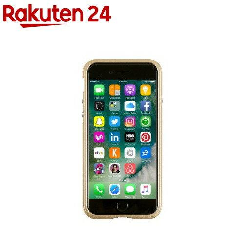 スマートフォン・携帯電話用アクセサリー, ケース・カバー  iPhone7 GZ9418i7(1)