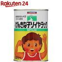 三育フーズ げんきな子ソイヤラック(425g)