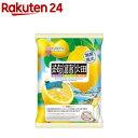 蒟蒻畑 レモン味(12個入*12袋)【蒟蒻畑】