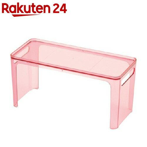 キッチン収納, キッチン隙間収納  HB-3524(1)