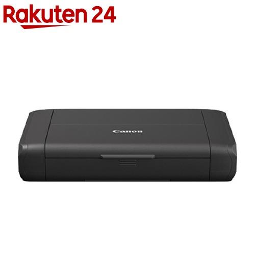 キヤノン インクジェットプリンター TR153(1台)画像