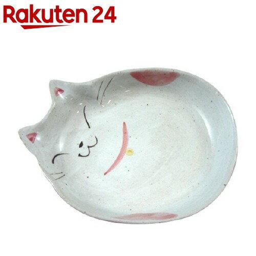 貝沼産業 猫用食器猫の耳