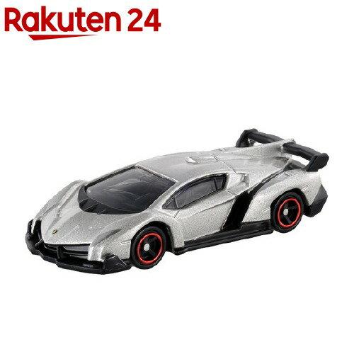 車, ミニカー・トイカー  No.118 (1)