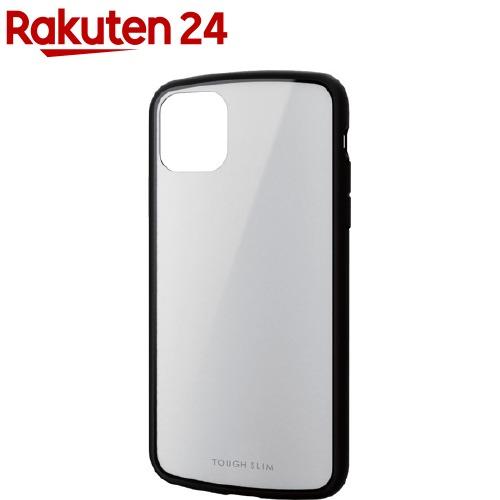 スマートフォン・携帯電話用アクセサリー, ケース・カバー iPhone 11 Pro Max TPU (1)