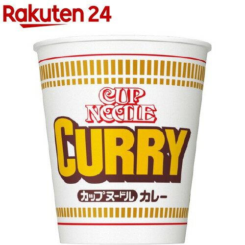 麺類, ラーメン  (87g20)