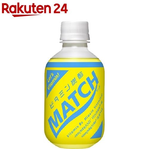 大塚食品 マッチ 270X24