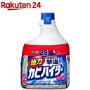 日本合成洗剤 ニチゴー 泡スプレーおふろ洗い 詰替 350ml