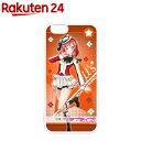 ハクバ キャラiPhone6 ラブライブ 西木野 真姫 PCM-IP6-8389(1コ入)【ハクバ(HAKUBA)】