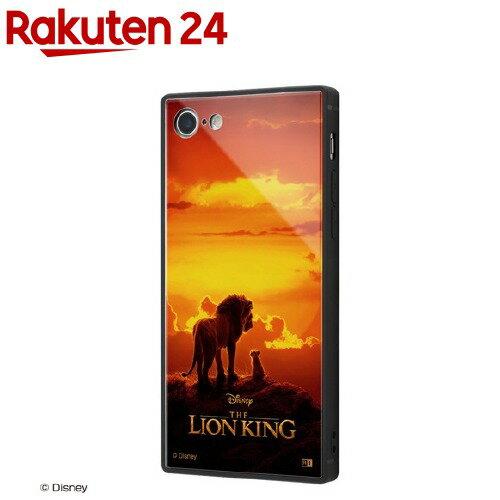 スマートフォン・携帯電話用アクセサリー, ケース・カバー iPhone 87 KAKU (1)