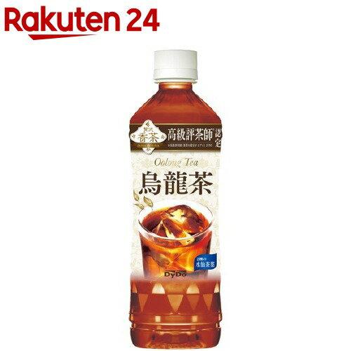 茶葉・ティーバッグ, 中国茶  (500ml24)