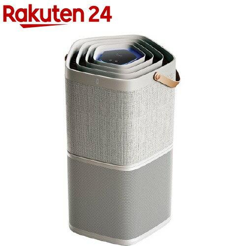 エレクトロラックス 空気清浄機 Pure A9 グレー PA91-406GY(1台)【エレクトロラックス】