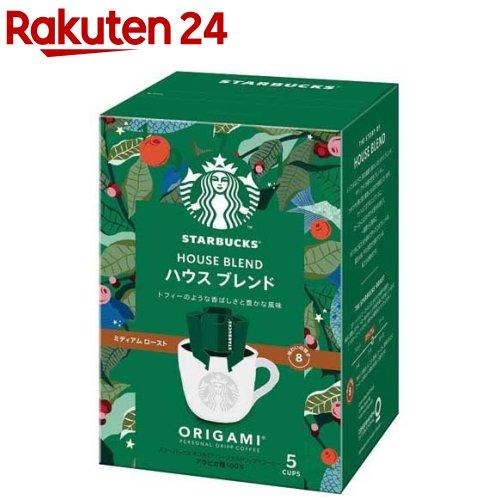 コーヒー, ドリップバッグ  (5)