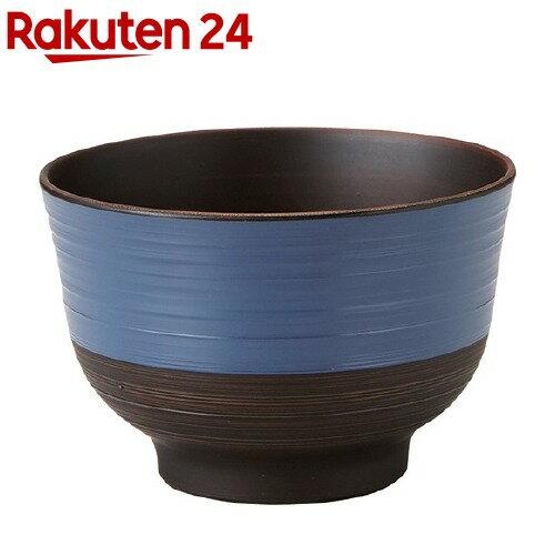 食器, 汁椀  T-76349(1)