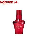 ツバキ(TSUBAKI) オイルパーフェクション(50mL)