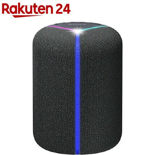 オーディオ, スピーカー  Amazon Alexa SRS-XB402M B(1)SONY()